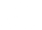 BLUE EUCY FULL