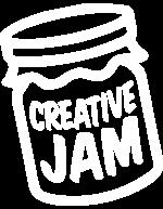 CJ logo full-03