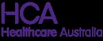 Logo HCA (1)