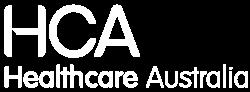 logo_hca_col